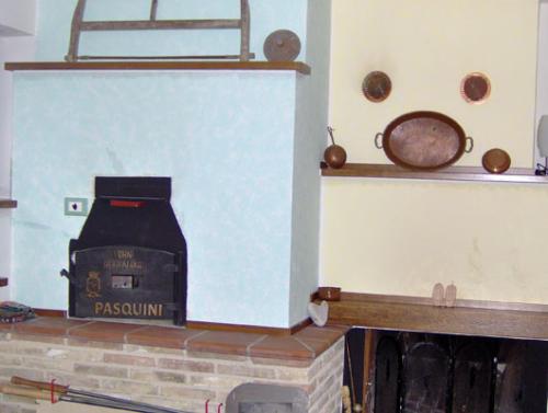 forno-uso-domestico 6