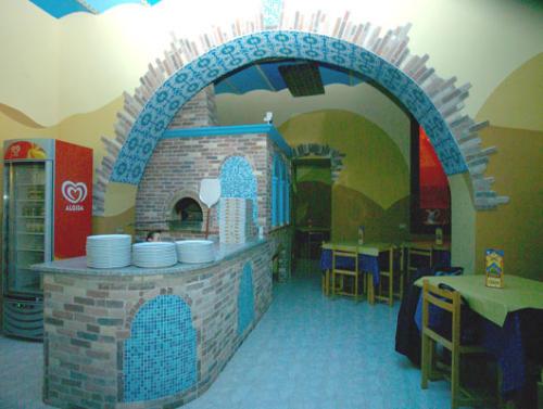 forno-uso-pizzerie 5