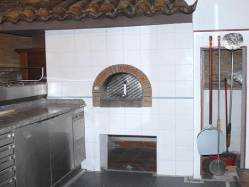 forno-uso-pizzerie 6