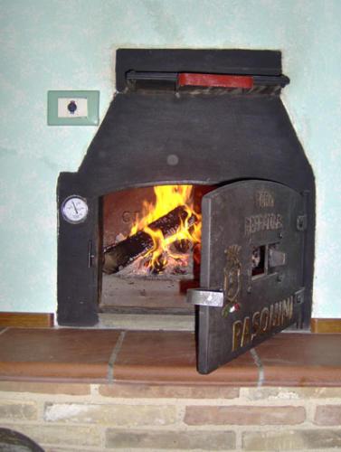 fuoco 2